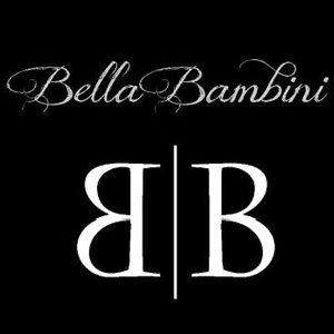 Bella Bambini Cello