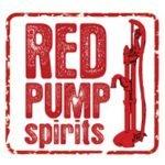 redpumpspirits