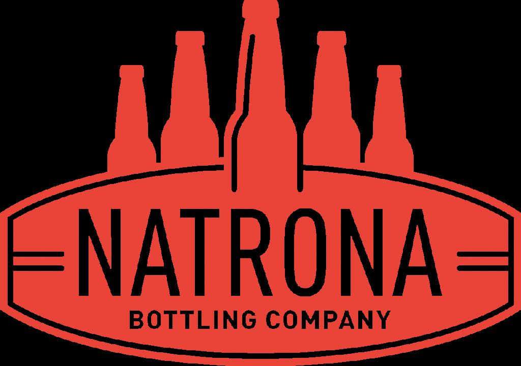 Natrona Bottling Co