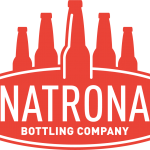 Natrona Bottling Co