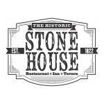 stonehouse-300x300