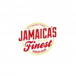 Natrona - Jamaica's Finest Ginger Beer