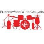 flickerwood-wine-cellars-300x300