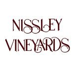 nissley-vineyard-logo-300x300