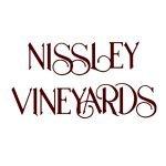 nissley-vineyard-logo-300x300
