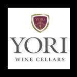 yori wine cellars